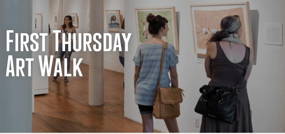 Worksheet. Events  Seattle Art Calendar  SeattleArtistscom