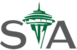 SeattleArtists.com
