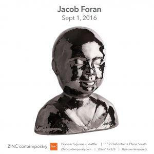 JacobForan