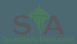Artist network & marketplace for Seattle & Pacific Northwest art communities.
