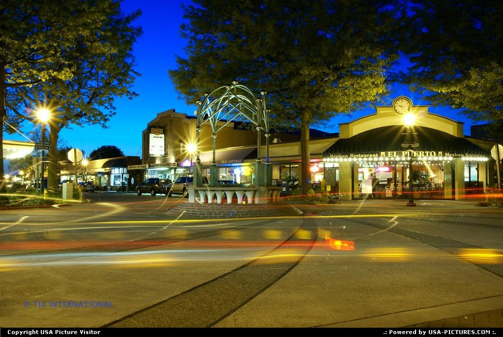 Art Calendar Seattle : Art market edmonds seattle calendar local