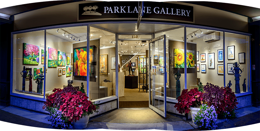 Art Calendar Seattle : Parklane gallery march featured artists seattle art