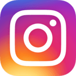 View our Instagram posts.