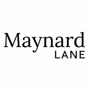 MaynardLane