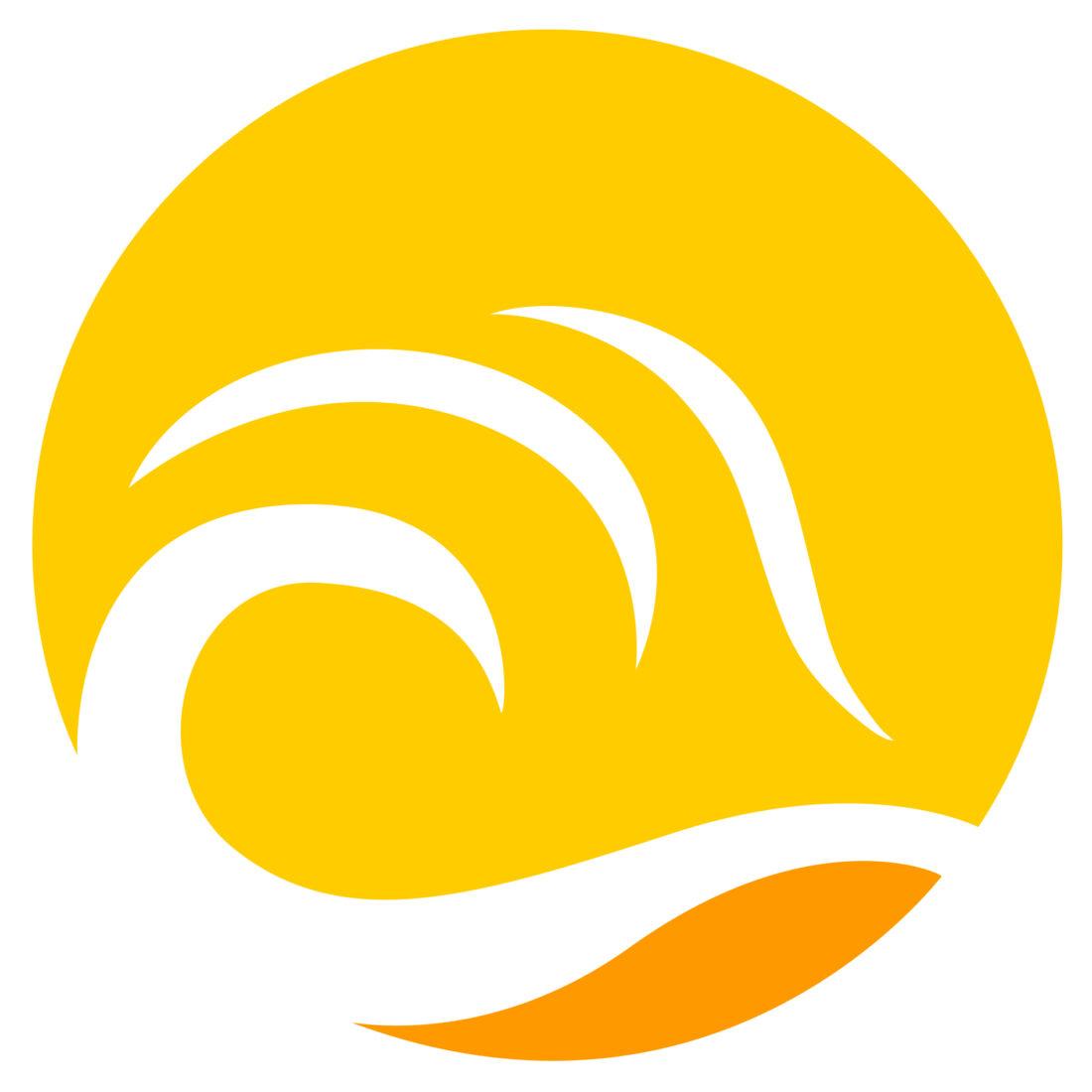 Shoreline-LFP Arts Council