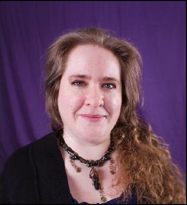 Laura Diane Cameron