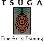 Tsuga Fine Art