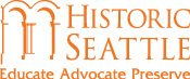 Historic_Seattle