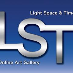 Lightspacetime