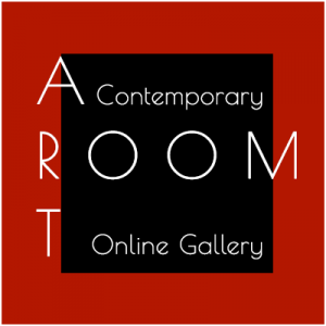 Artroomgallery