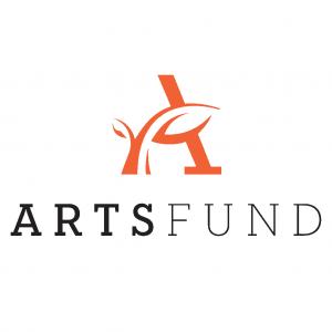 ArtsFund Social Impact Study Open Call