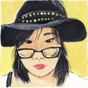 Zoee Xiao