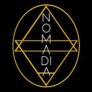 Nomadia