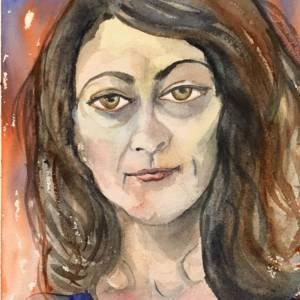 ENaskova
