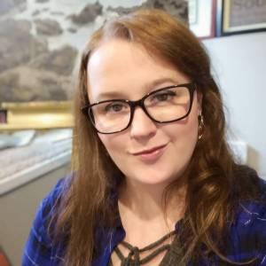 Lauren Quist
