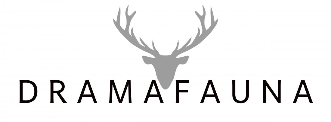 Drama.Fauna