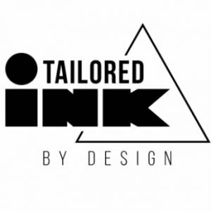 Tailored Ink By Design