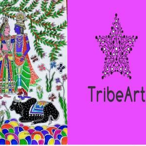 Tribeart