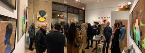 Gallery19Chicago