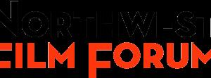 NWFilmForum