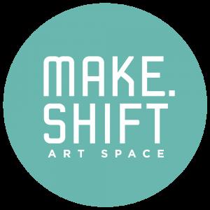 Make.Shift Gallery