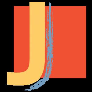 JansenArtCenter