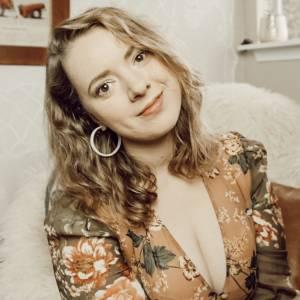 Amanda Desiree