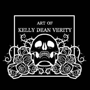 Art of Kelly Dean Verity